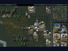 Acknowledged, affirmative! Command & Conquer krijgt 'remastered' versie
