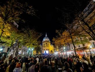 Zeven personen in verdenking gesteld in onderzoek naar onthoofding leerkracht Parijs