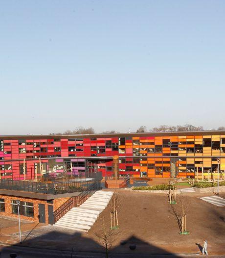 Volksuniversiteit Helmond is blij en verdrietig tegelijk; fijne nieuwe plek maar corona dwarsboomt cursussen