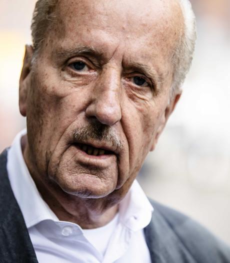 Ook twijfels over vergoedingen voor verblijfskosten FvD-Kamerlid Hiddema