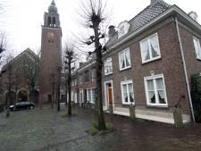 Raad van State: 'Centrumplan tast cultuurhistorisch Zevenbergen niet aan'