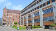 """VLOT! geeft antwoord op capaciteitsprobleem in campus Sint-Teresia: """"Voorkomen dat leerlingen geen les kunnen volgen in eigen dorp"""""""