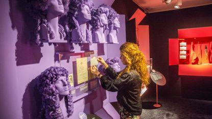 Dit museum verzamelt bizarre belastingen: 'Je baard laten staan? Ga eerst even langs de fiscus'