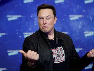 Elon Musk steekt Jeff Bezos voorbij als rijkste man ter wereld
