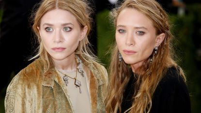 """Olsen-zusjes Mary-Kate en Ashley: """"Onze band is als een huwelijk"""""""