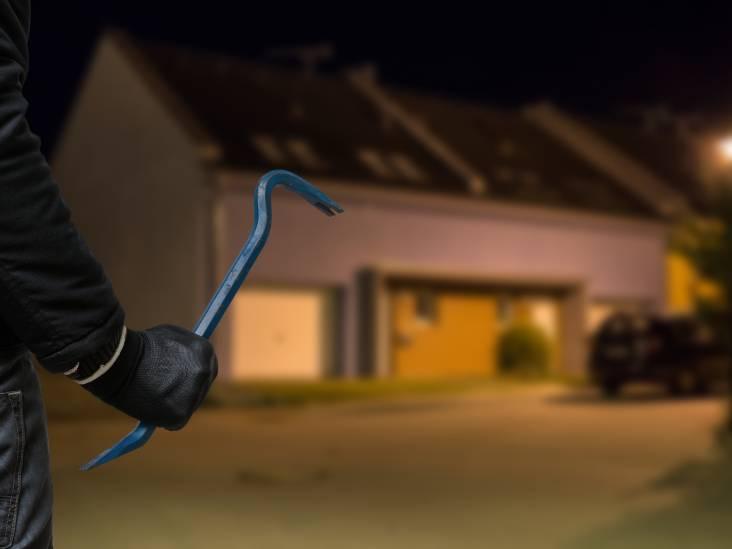 18 maanden cel voor Eindhovenaar (29) die met inbrekersbende de Belgische grensstreek teisterde
