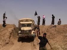 Proces tegen jihadist begonnen terwijl verdachte in Syrië zit