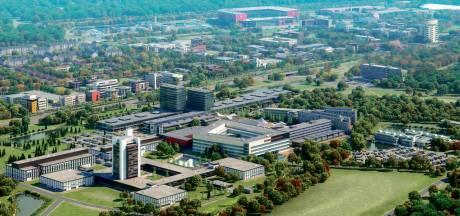 Economische groei Twente in 2019 laagste in vijf jaar