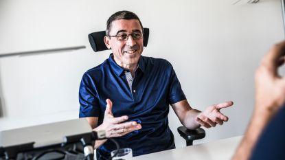 8,4 miljoen euro voor nieuwe kankerbehandeling: deze Belgische onderzoeker wordt getipt voor Nobelprijs