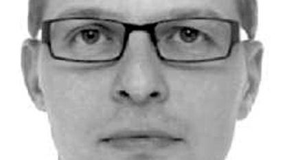 Politieman dood teruggevonden