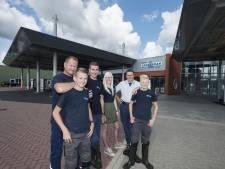 Meer mogelijkheden met wasboxen 2.0 bij Sanderman in Rijssen
