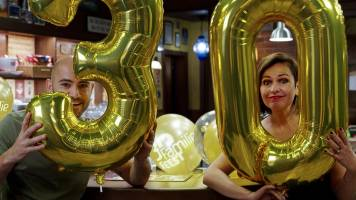 Familie wordt 30 jaar: vier mee tijdens het grootste Familiefeest ooit