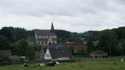 Zesde Historisch Orgelconcert in OLV-Lombeek