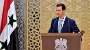 """Erdogan wijst oplossing met """"terrorist"""" Assad af"""