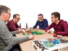 NK Risk houdt voorronde in Vlissingen