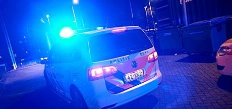 Verkeersconflict in Dongen loopt uit op vechtpartij; twee vrouwen mishandeld