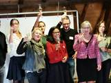 Horecanieuws: Eet met je hart, nieuw Oss' project