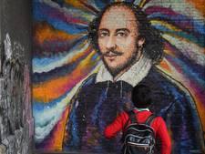 Shakespearience wekt taal van Shakespeare weer tot leven
