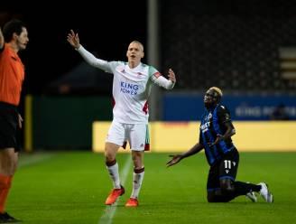 """Casper De Norre (OHL): """"Start drukke periode niet missen"""""""