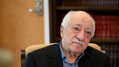Schot gelost aan huis van Turkse banneling Gülen in Pennsylvania