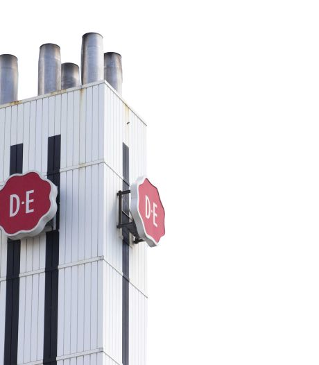 Moeder Douwe Egberts maakt megabeursgang: 15,6 miljard euro waard