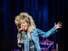 Tina - The Tina Turner Musical is absolute hit