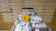 41% meer bestellingen bij online apotheken in België: Tongerse Farmaline is webshop van het jaar