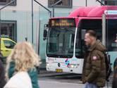 Raddraaiers in beeld, toch is overlast buslijn 99 moeilijk te stoppen