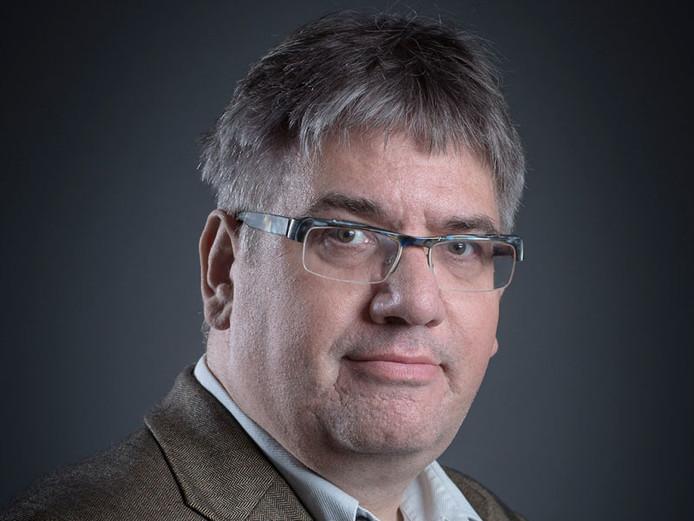 Jan Heijman