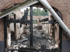 Terugkeer bewoonster (80) afgebrande boerderij in Esch is ongewis, ze woonde er al 60 jaar
