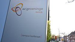 Ziekenhuis riskeert 12.000 euro boete na wanhoopsdaad patiënt