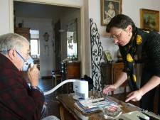 Arnaque à l'aide familiale: le CPAS de Charleroi avertit ses bénéficiaires