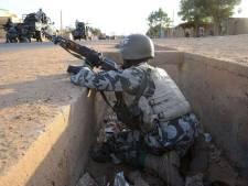 Mali: des journalistes évacués de Gao par l'armée