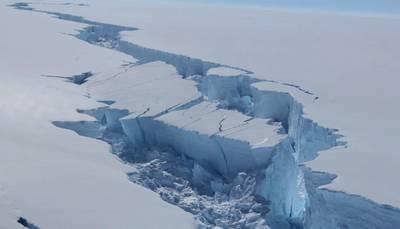 losgescheurde-mega-ijsschots-legt-uniek-ecosysteem-tijdelijk-bloot