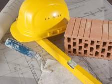 Schot in komst mfc Schoondijke, geen maximum budget meer voor bouw