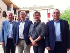 CDA-wethouders wel op kandidatenlijst voor Waterschap, maar niet beschikbaar