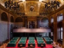 Kabinet wil ander kiesstelsel voor Eerste en Tweede Kamer