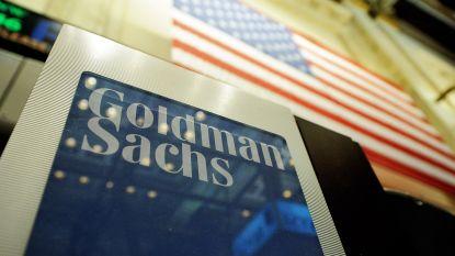 Amerikaanse grootbanken doorstaan stresstest Fed