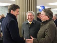 Wietwet aangenomen: Paul Depla blij, CDA boos: 'Brabant blijft wietleverancier van Europa'