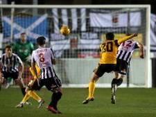 Le but sensationnel qui envoie Wolverhampton en huitièmes de finale