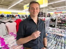 Columnist Dennis: 'Rijke familiebedrijven kregen noodsteun, maar rijden nog altijd in dikke bolides'