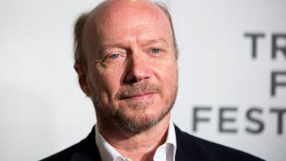 Filmmaker 'Million Dollar Baby' beschuldigd van seksueel misbruik