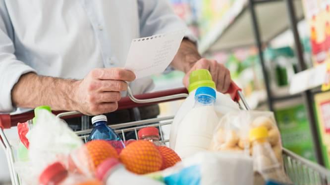 PROMOJAGERS SUPERTIP. Supermarkt pakt deze week uit met '2+3 gratis'-stunt