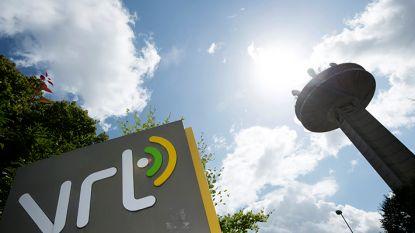 """Groen: """"VRT mag geen geld van Google aannemen"""""""