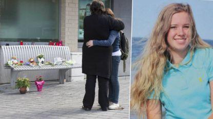 Amy-Love (16) stierf toen geparkeerde wagen vooruitschoot: demente vrouw en echtgenoot dan toch voor rechter
