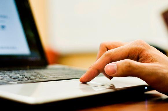 Houd rekening met onze tips en binnenkort heb jij een supertoffe blog!