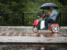 Hulpmiddelencentrum valt om, Zoetermeer regelt snel andere leveranciers rolstoelen en scootmobiels