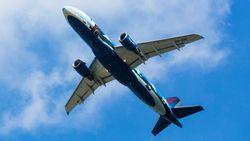 Primeur: drie vliegmaatschappijen voor rechter omdat ze geluidsnormen Zaventem overtreden