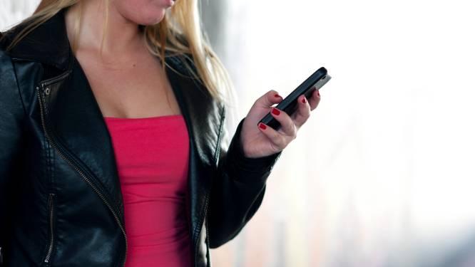 Belg verstuurt opnieuw massaal digitale nieuwjaarswensen