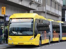 Nieuwe dienstregeling bus Utrecht